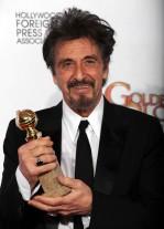 68th+Annual+Golden+Globe+Awards+Press+Room+1VhnMYESEFYl