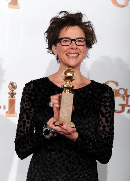 68th+Annual+Golden+Globe+Awards+Press+Room+2zdnUQfOIwYl