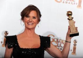 68th+Annual+Golden+Globe+Awards+Press+Room+5gNQ8J90Sjzl