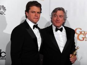 68th+Annual+Golden+Globe+Awards+Press+Room+7SXDAsfruPWl
