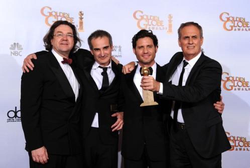 68th+Annual+Golden+Globe+Awards+Press+Room+b5lq7DELD36l