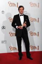 68th+Annual+Golden+Globe+Awards+Press+Room+b5zPki3SP91l