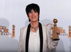68th+Annual+Golden+Globe+Awards+Press+Room+dQxxoHA0QOTl