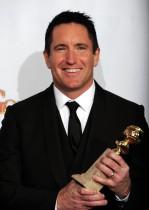 68th+Annual+Golden+Globe+Awards+Press+Room+FmrirX9tAexl