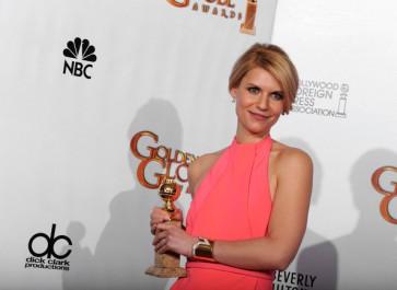 68th+Annual+Golden+Globe+Awards+Press+Room+ghz3uXHmPIgl