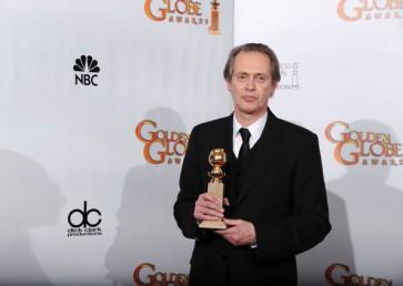 68th+Annual+Golden+Globe+Awards+Press+Room+gYsIWZHsxYfl