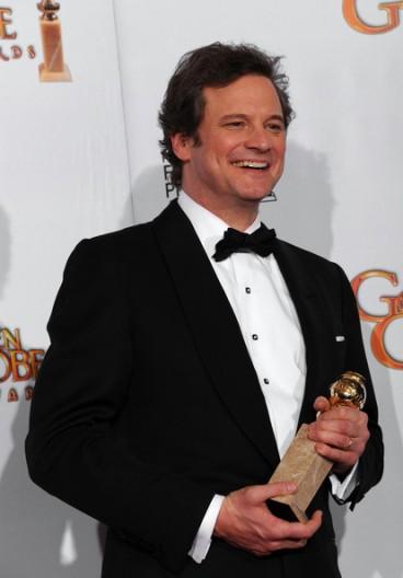 68th+Annual+Golden+Globe+Awards+Press+Room+hHUFUQBsiRKl