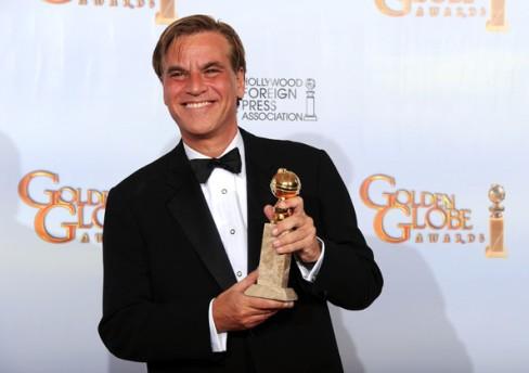 68th+Annual+Golden+Globe+Awards+Press+Room+hk_2JnSrnfBl