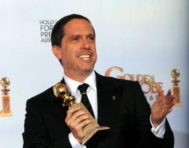 68th+Annual+Golden+Globe+Awards+Press+Room+kfitIhnba39l