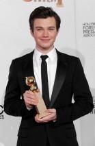 68th+Annual+Golden+Globe+Awards+Press+Room+LqhKrPK_Yg6l