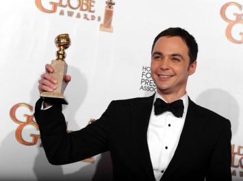 68th+Annual+Golden+Globe+Awards+Press+Room+lvvDTPHPljsl