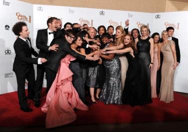 68th+Annual+Golden+Globe+Awards+Press+Room+mc4yyrgeQORl