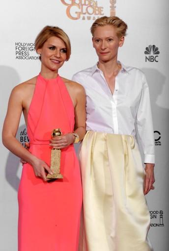 68th+Annual+Golden+Globe+Awards+Press+Room+O2yq_8U10y5l