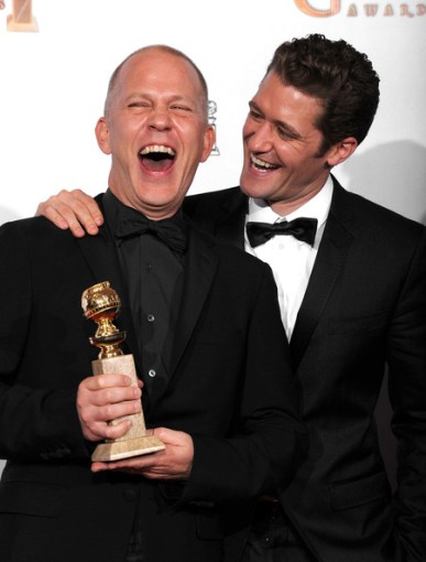 68th+Annual+Golden+Globe+Awards+Press+Room+O3bLQbqUD4Gl
