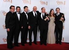 68th+Annual+Golden+Globe+Awards+Press+Room+O4uLlqwYZi0l