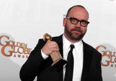68th+Annual+Golden+Globe+Awards+Press+Room+Onx_CeHbd7Cl