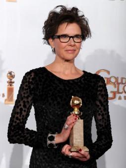 68th+Annual+Golden+Globe+Awards+Press+Room+PGf-1shJgYZl
