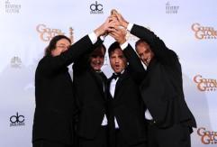 68th+Annual+Golden+Globe+Awards+Press+Room+pinYi8BoAt-l