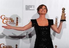 68th+Annual+Golden+Globe+Awards+Press+Room+pUST6NJ4BgJl