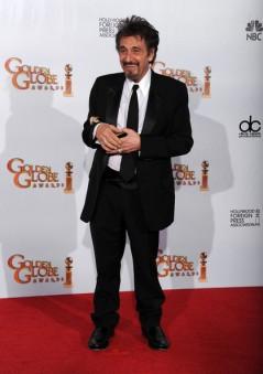 68th+Annual+Golden+Globe+Awards+Press+Room+QeXlMGSpzXQl