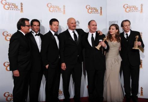 68th+Annual+Golden+Globe+Awards+Press+Room+QfsP-yPI7wel