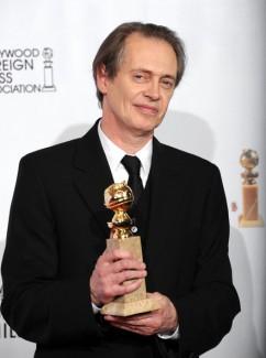 68th+Annual+Golden+Globe+Awards+Press+Room+rzk4QYNEGzEl