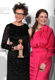 68th+Annual+Golden+Globe+Awards+Press+Room+sHa7jj5Mnurl