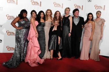 68th+Annual+Golden+Globe+Awards+Press+Room+sjjU9QE1vKPl