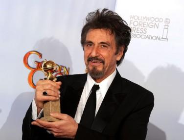 68th+Annual+Golden+Globe+Awards+Press+Room+sO-7K_nx9sZl
