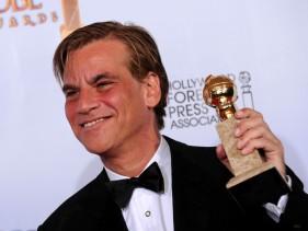 68th+Annual+Golden+Globe+Awards+Press+Room+svBtc0pkfQwl