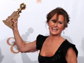 68th+Annual+Golden+Globe+Awards+Press+Room+sYYaLzrvgPQl