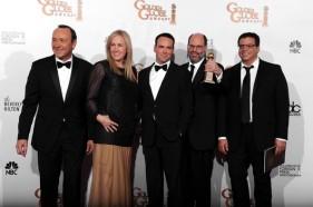 68th+Annual+Golden+Globe+Awards+Press+Room+T9qgab4i0Rwl