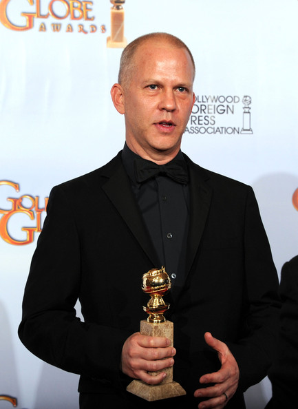 68th+Annual+Golden+Globe+Awards+Press+Room+uTvyGGTgSSOl