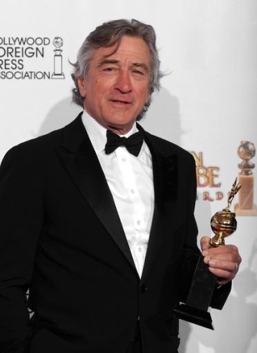 68th+Annual+Golden+Globe+Awards+Press+Room+UvoyLWNR5sql