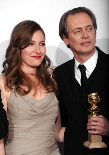 68th+Annual+Golden+Globe+Awards+Press+Room+VQP0QMxmmrcl