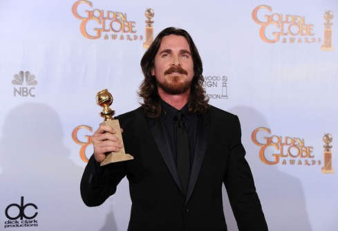 68th+Annual+Golden+Globe+Awards+Press+Room+vtp9_Jvcvdzl