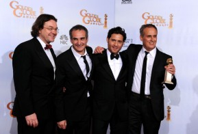 68th+Annual+Golden+Globe+Awards+Press+Room+x46IRLRcPPwl