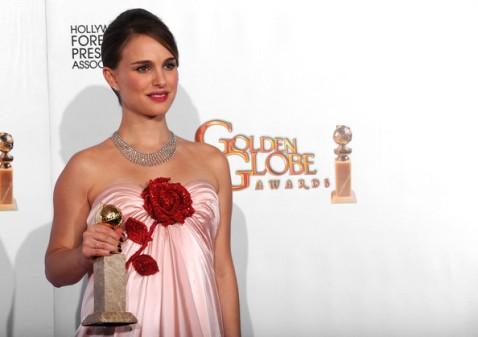 68th+Annual+Golden+Globe+Awards+Press+Room+xHxI5osHAdSl
