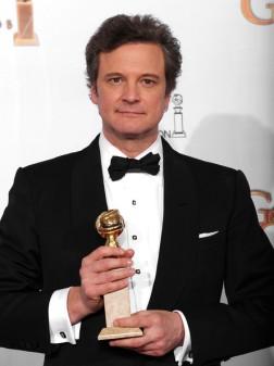 68th+Annual+Golden+Globe+Awards+Press+Room+Y9ocI1-n_78l