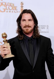 68th+Annual+Golden+Globe+Awards+Press+Room+yUtMHvErqY9l