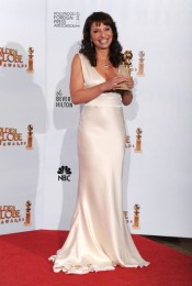 68th+Annual+Golden+Globe+Awards+Press+Room+zQ1TBGpQV2xl