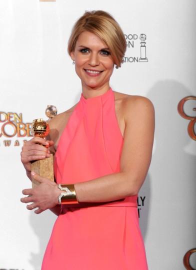 68th+Annual+Golden+Globe+Awards+Press+Room+zu6m21mBZCal