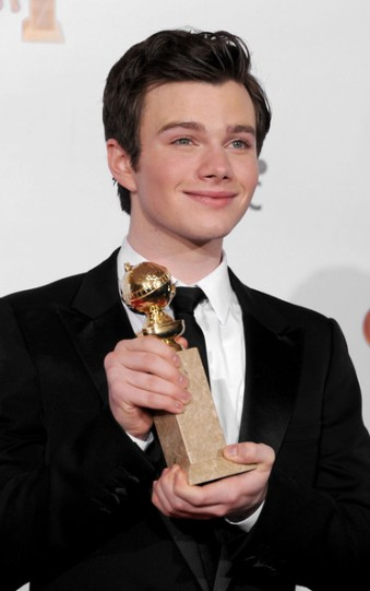 68th+Annual+Golden+Globe+Awards+Press+Room+ZVDutldw131l