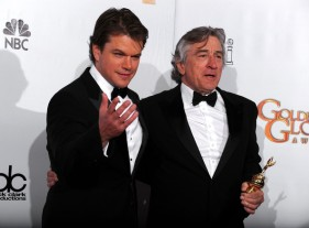 68th+Annual+Golden+Globe+Awards+Press+Room+zZazLQiutLnl