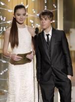 68th+Annual+Golden+Globe+Awards+Show+5W0yLFodbDRl