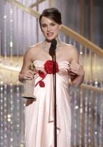 68th+Annual+Golden+Globe+Awards+Show+c3vsyOV7bFDl