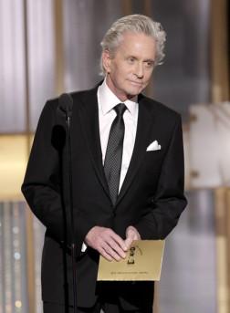 68th+Annual+Golden+Globe+Awards+Show+ehx099C8P7kl