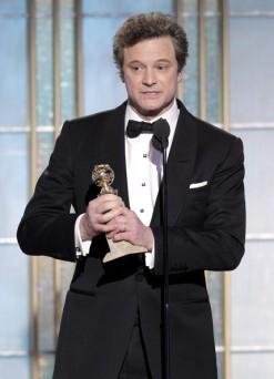 68th+Annual+Golden+Globe+Awards+Show+f4Ppjjh9yJDl