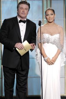 68th+Annual+Golden+Globe+Awards+Show+iXysAk02q-yl