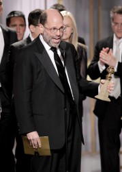 68th+Annual+Golden+Globe+Awards+Show+Ja6XVJ6eW87l